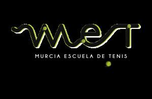 Murcia Escuela de Tenis